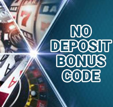 aunodepositbonus.com Free Spins No Deposit Bonus Codes