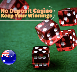 no deposit casino  keep your winnings  aunodepositbonus.com