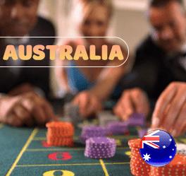 aunodepositbonus.com australia (minimize