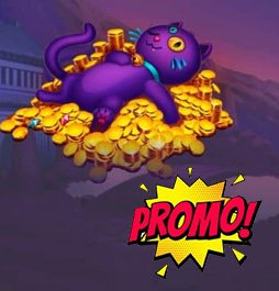 Bao Casino Free Promos