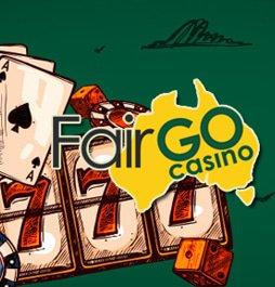 Fair Go Casino Free Promos