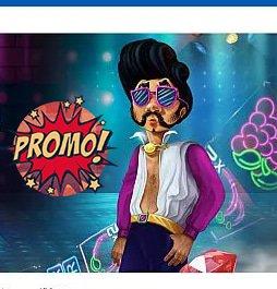 House of Pokies Casino Free Promos