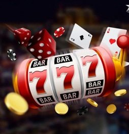 Two Up Casino Free Promos