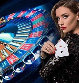 Wild Card City Casino Free Promos